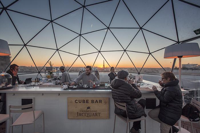 icecubebar