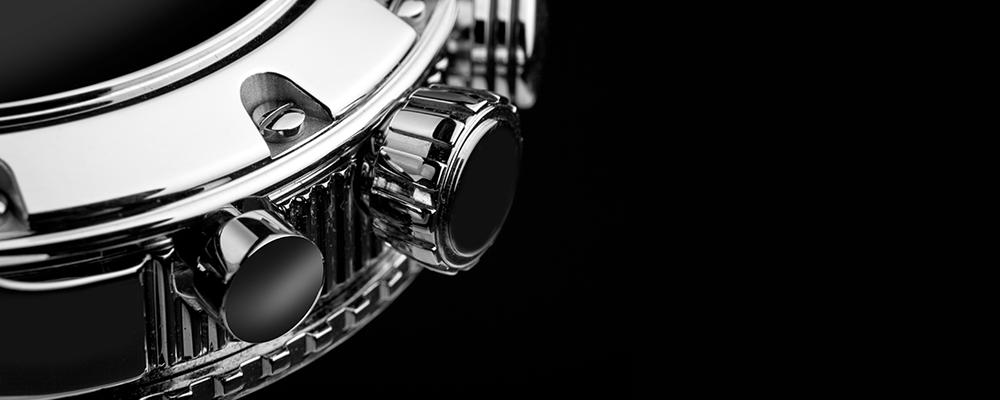 A prata é um metal precioso e utilizado há milênios