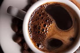 Preparar um bom café demanda um bom grão, seguido por um bom processo de torra e moagem